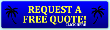 Request a free quote! Click here